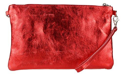 Girly Girly Handbags Pochettes Pochettes Handbags Girly Handbags Red femme Pochettes Red femme nwnCq60Y