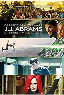 S: Amazon.es: Dorst, Doug, Abrams, J. J.: Libros en idiomas extranjeros