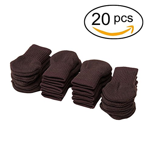 Мебель для дома Cuccu 20pcs Brown
