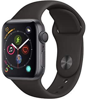 apple watch serial number fhl