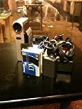 Mini DV Digital Video Recorder