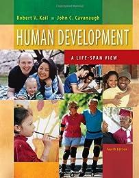 Human Development: A Lifespan View