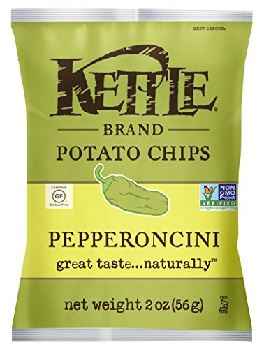 kettle chip pepperoncini - 3