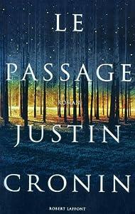 """Afficher """"Passage (Le) n° 1"""""""