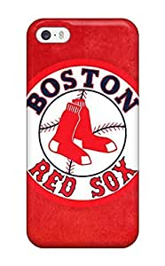Jimmy E Aguirre's Shop boston red sox MLB Sports & Colleges best Case For Sony Xperia Z2 D6502 D6503 D6543 L50t L50u Cover