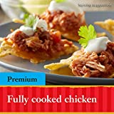 Hormel Premium Chicken Breast in Water with Rib