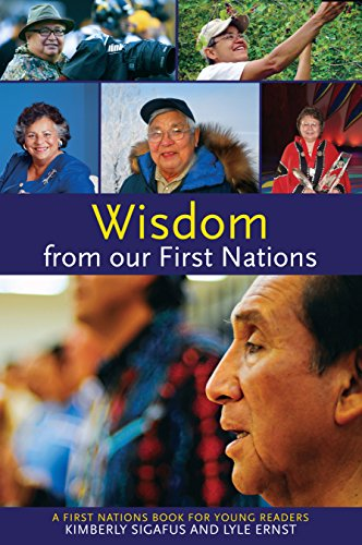 wisdom-from-our-first-nations