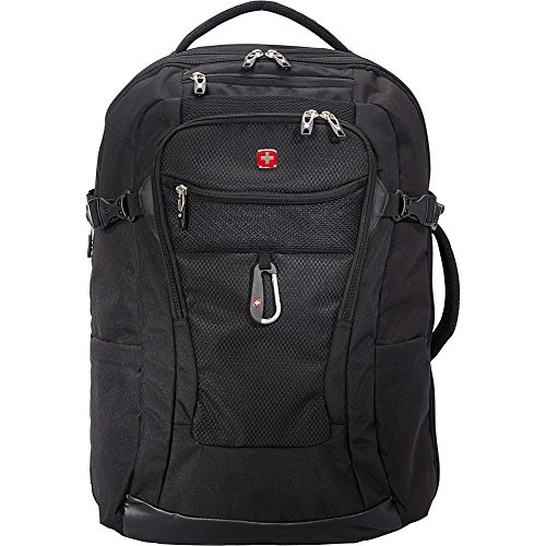 Travel Gear Brand Of Brand New Swissgear Travel Gear 1900 Laptop Backpack 15 Ebay