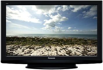 Panasonic TX-PF37X20- Televisión, Pantalla 37 pulgadas: Amazon.es: Electrónica