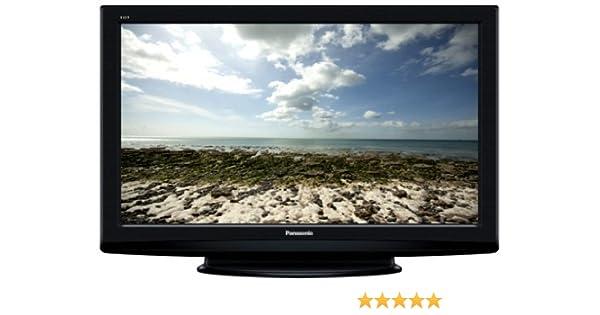 Panasonic TX-PF37X20- Televisión, Pantalla 37 pulgadas: Amazon.es ...