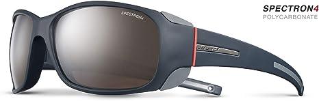 Julbo Monterosa–Gafas de sol para mujer
