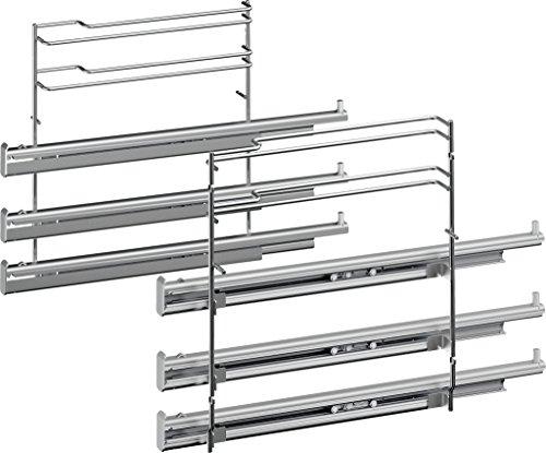 Siemens HZ638D30 - Accesorios para horno y estufa