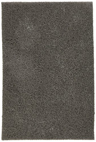 00 Steel Wool Pad - 9