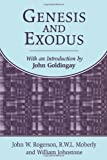 Genesis and Exodus, Goldingay, John and Johnstone, William, 1841271918