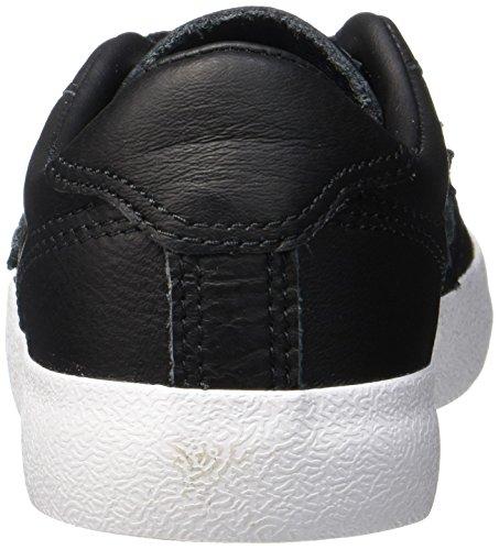 Converse Sneaker 157802c-001 All Star Zwart Zwart Wit
