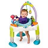 ExerSaucer® by Evenflo® Fast Fold + GoTM