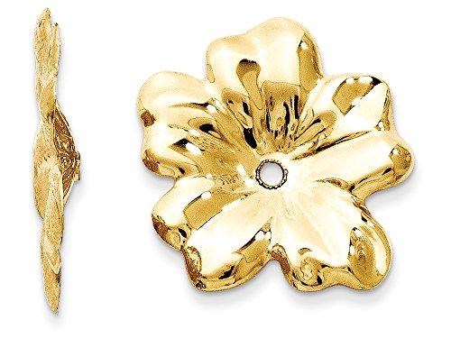 Bestselling Fashion Earring Jackets Earrings