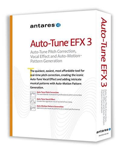 antares-audio-21003-auto-tune-efx-3-vocal-effects-processor