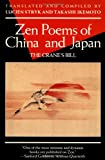 Zen Poems of China and Japan, , 0802130194