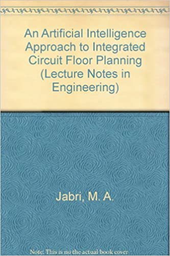 All books of the series Lecture Notes in Engineering