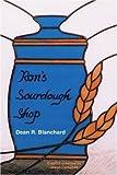 Ron's Sourdough Shop