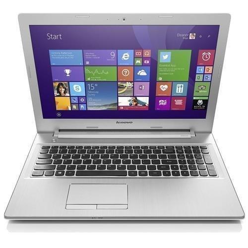 """2016 Newest Lenovo 15.6"""" Full HD Flagship High Performance Laptop PC, Intel Core i7-5500U Processor, 8GB RAM, 1TB HDD, DVD+/-RW, Webcam,Bluetooth, WIFI, HDMI, Backlit Keyboard, Windows 10"""