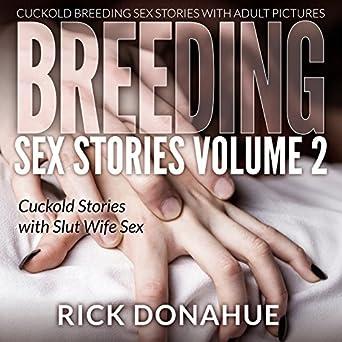 Audio wife sex stories