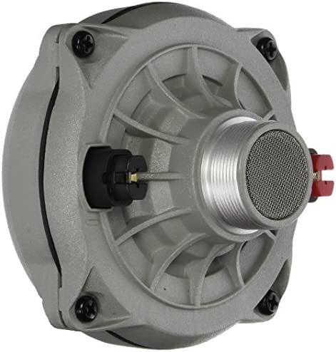 Pyle PDS432 Pyle Pro Compression Driver product image