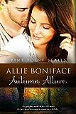 Autumn Allure (Pine Point Book 4)