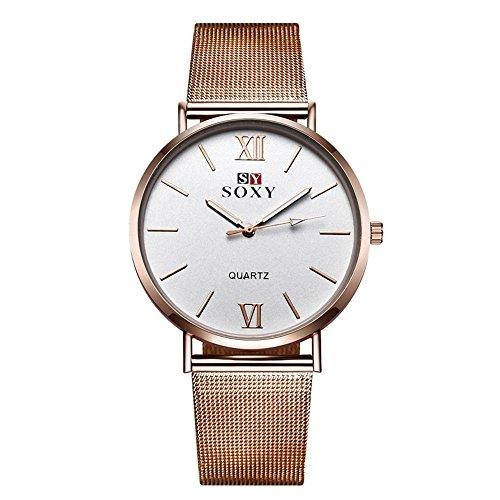 woman-quartz-watch-business-fashion-leisure-grid-metal-w0456