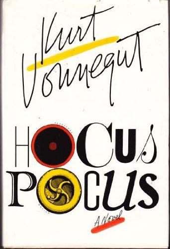 Hocus Pocus - Princeton 1 Route
