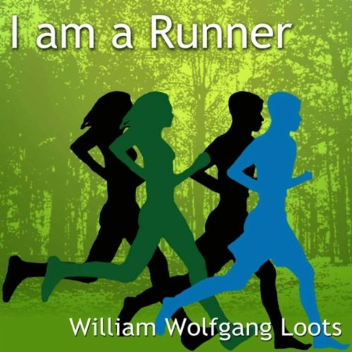 Iam Rider Song Download Mp 3: Amazon.com: I Am A Runner: William Wolfgang Loots: MP3