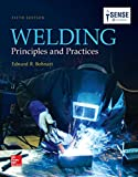 img - for Welding: Principles and Practices book / textbook / text book