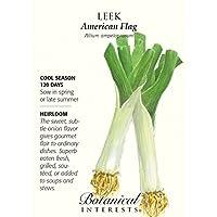 Leeks Product