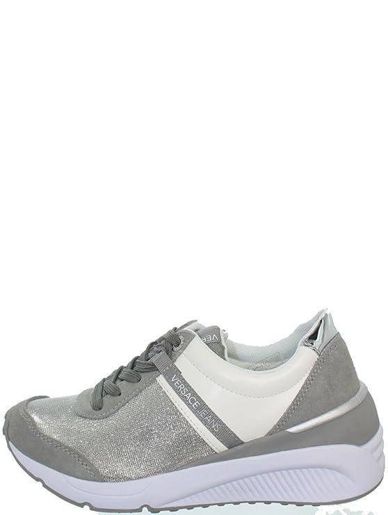 Baskets Versace Jeans ref_swi40716 multi EgI2lwlqOU