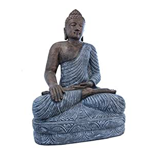 Gran estatua Buda 150cm