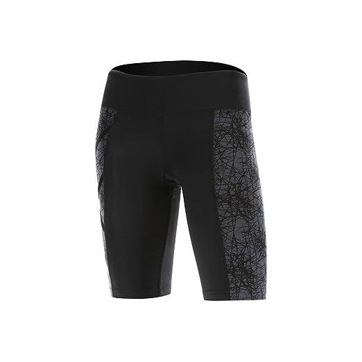 1c0cc6f33a56c 2XU Women's Ptn Mid-Rise Compression Shorts