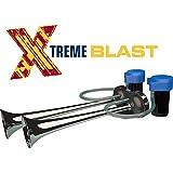 Marco Super Loud 148DB Extreme Blast Premium Air