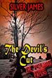 The Devil's Cut (The Penumbra Papers Book 3)