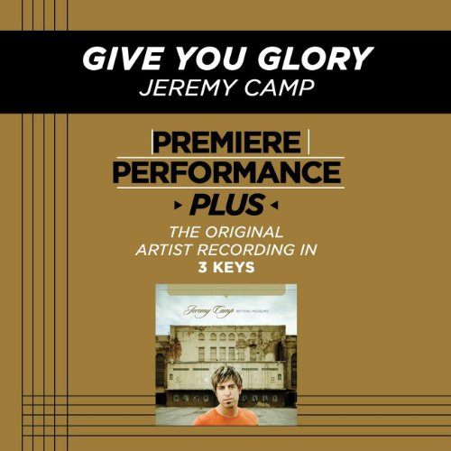 Premiere Performance Plus: Giv...
