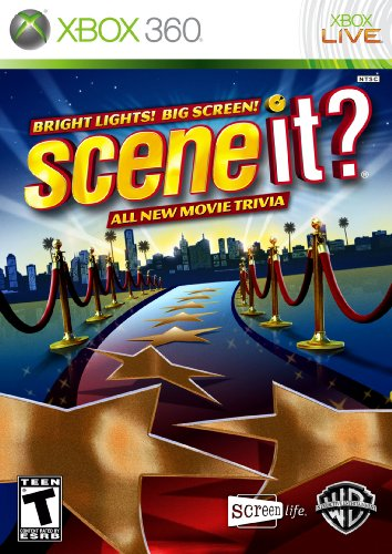 scene-it-bright-lights-big-screen-xbox-360