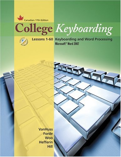 Coll Keyboarding Less 1 60