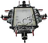 24''x24'' Hand Screen Stretcher - Equipment for Silk Screen Printing