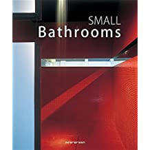 Small Bathrooms/Petites Salles de Bains/Kleine Badezimmer