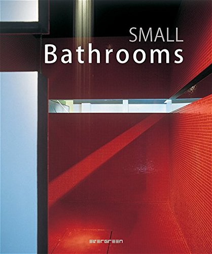 Small Bathrooms (Evergreen)