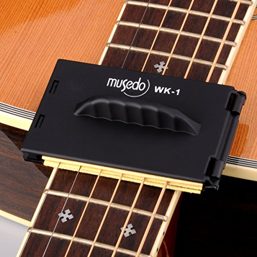 string-cleaner-360-degrees-cleaning-function-for-guitar-and-bass-strings-fingerboard-and-body-cleane