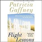 Flight Lessons | Patricia Gaffney