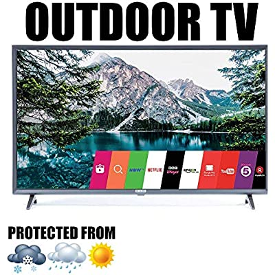 outdoor-tv-full-weatherized-43-uhd