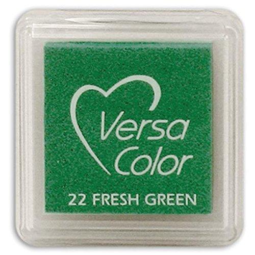 Ink Pad Fresh Green - 5