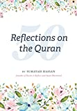 50 Reflections on the Quran